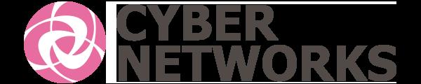 (株)サイバーネットワークス