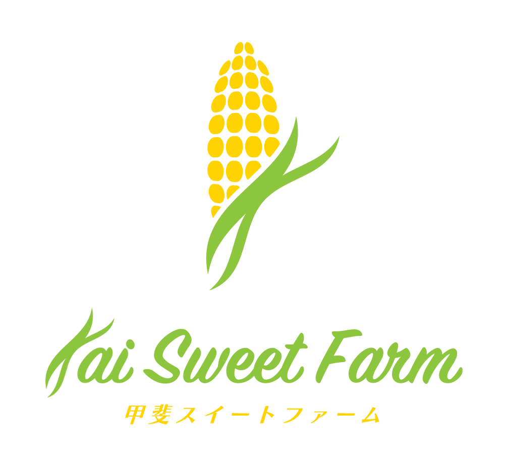 Kai Sweet Farm