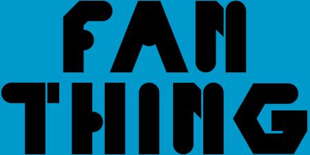 FANTHING