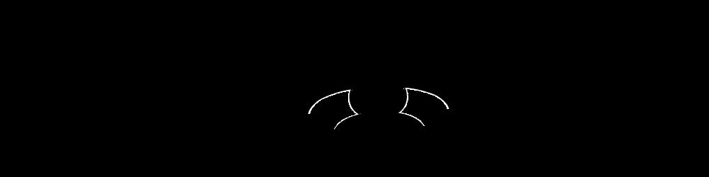 いなこさら:イナコ流現代版印判皿