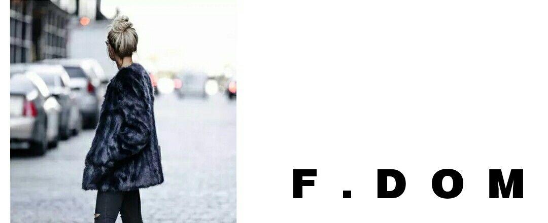 F.DOM
