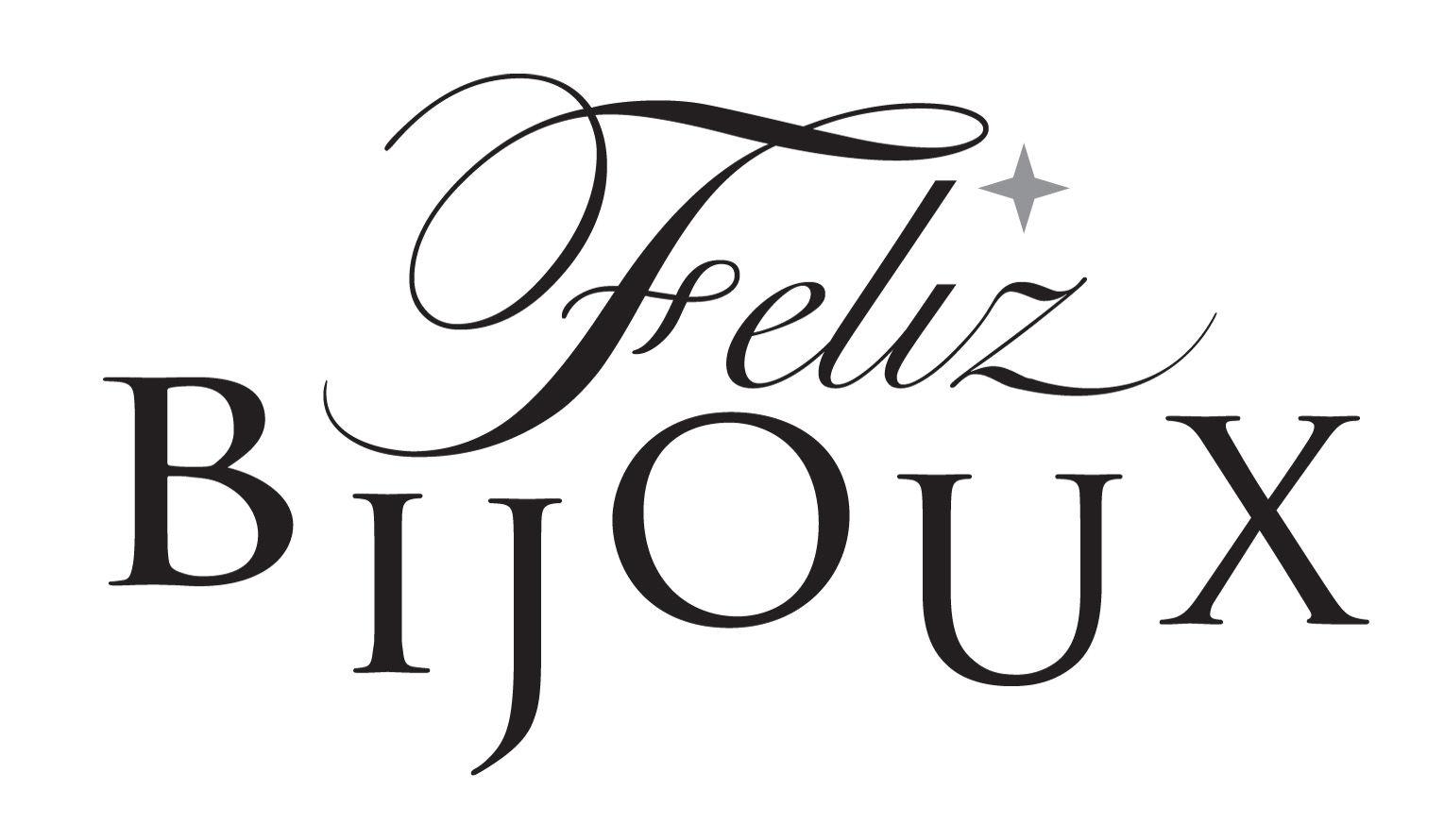 Feliz Bijoux