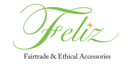 Feliz fairtrade & Ethical Accessories