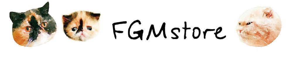 FGMstore