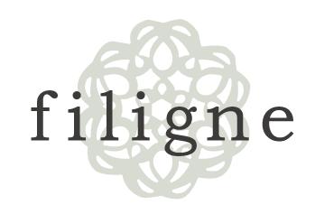 filigne