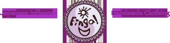 Fingal