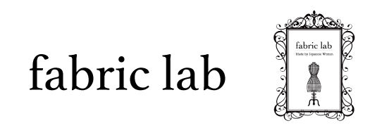 fabric lab