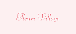 Fleuri Village