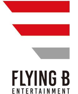 Flying B Entertainment