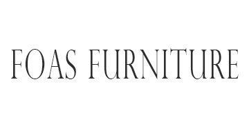 FOAS FURNITURE