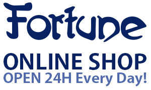 Fortune Store