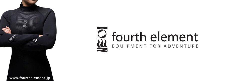 fourth element japan