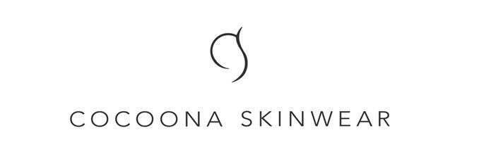 COCOONA SKINWEAR|コクーナ スキンウェア
