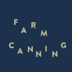 FARM  CANNING