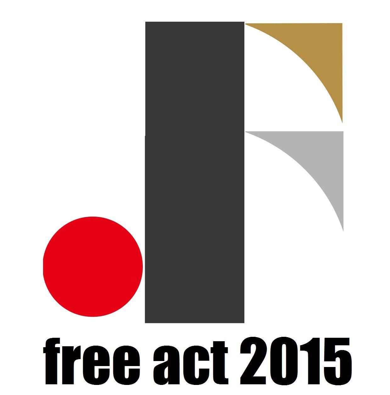 freeact
