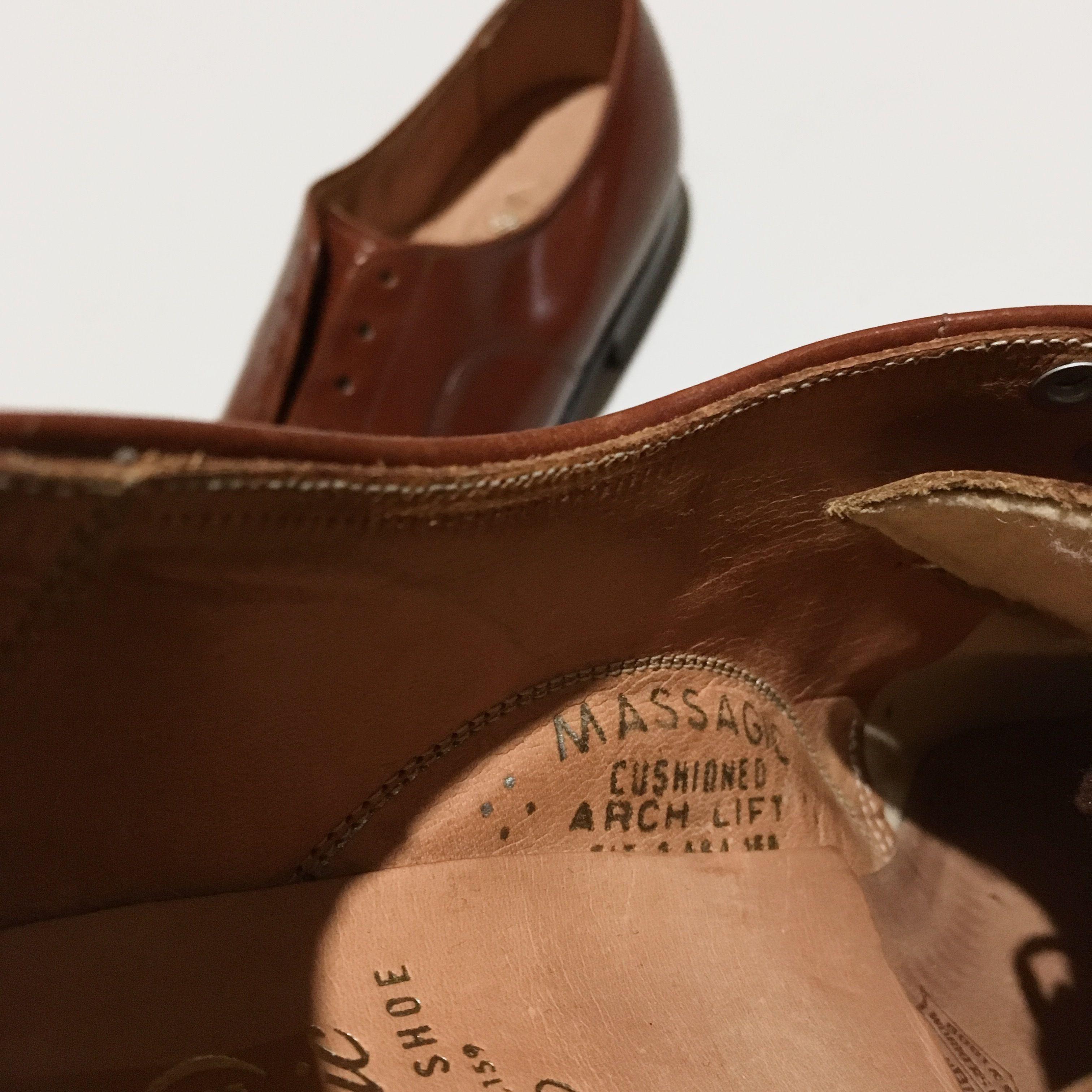 Weyenberg Shoes For Sale