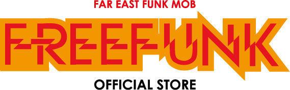 FREEFUNK store