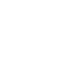 UNKNOWN COFFEE BEANS 【アンノウン コーヒー ビーンズ】