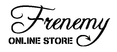 Frenemy ONLINE STORE