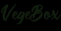 VegeBox