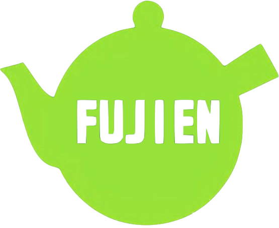 FUJIEN