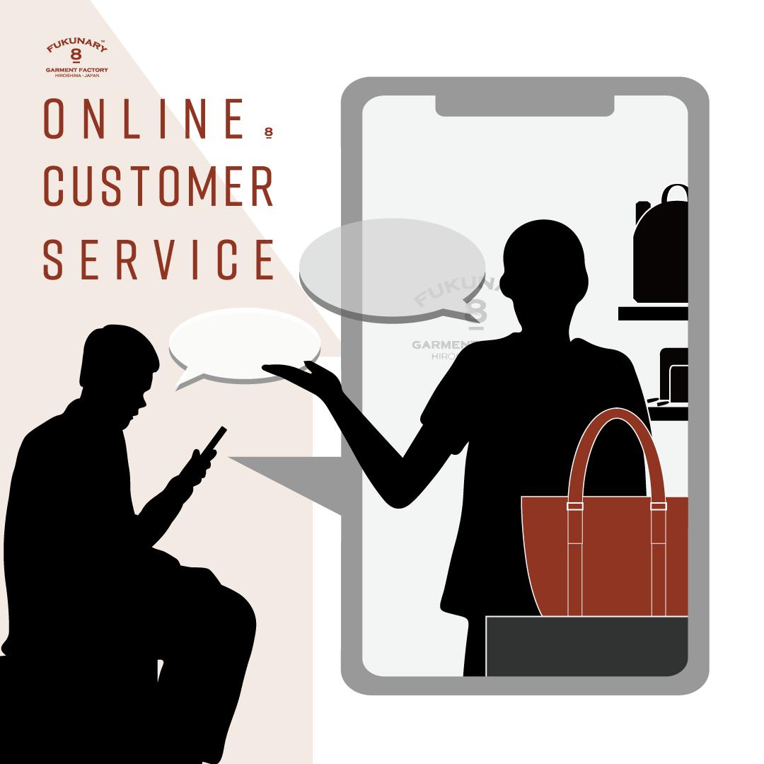 接客 オンライン Webサービス担当者に捧ぐ「オンライン接客」のイロハと3つの事例|CX Clip