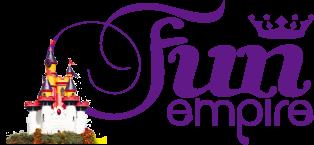 Fun Empire