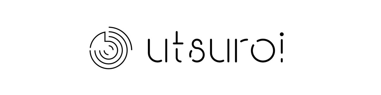 古着屋utsuroi