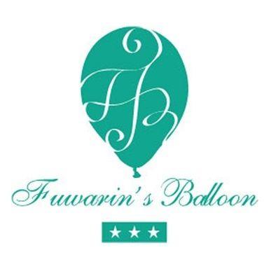 fuwarin's Balloon