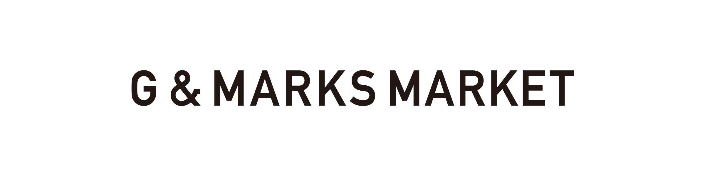 G&MARKS MARKET