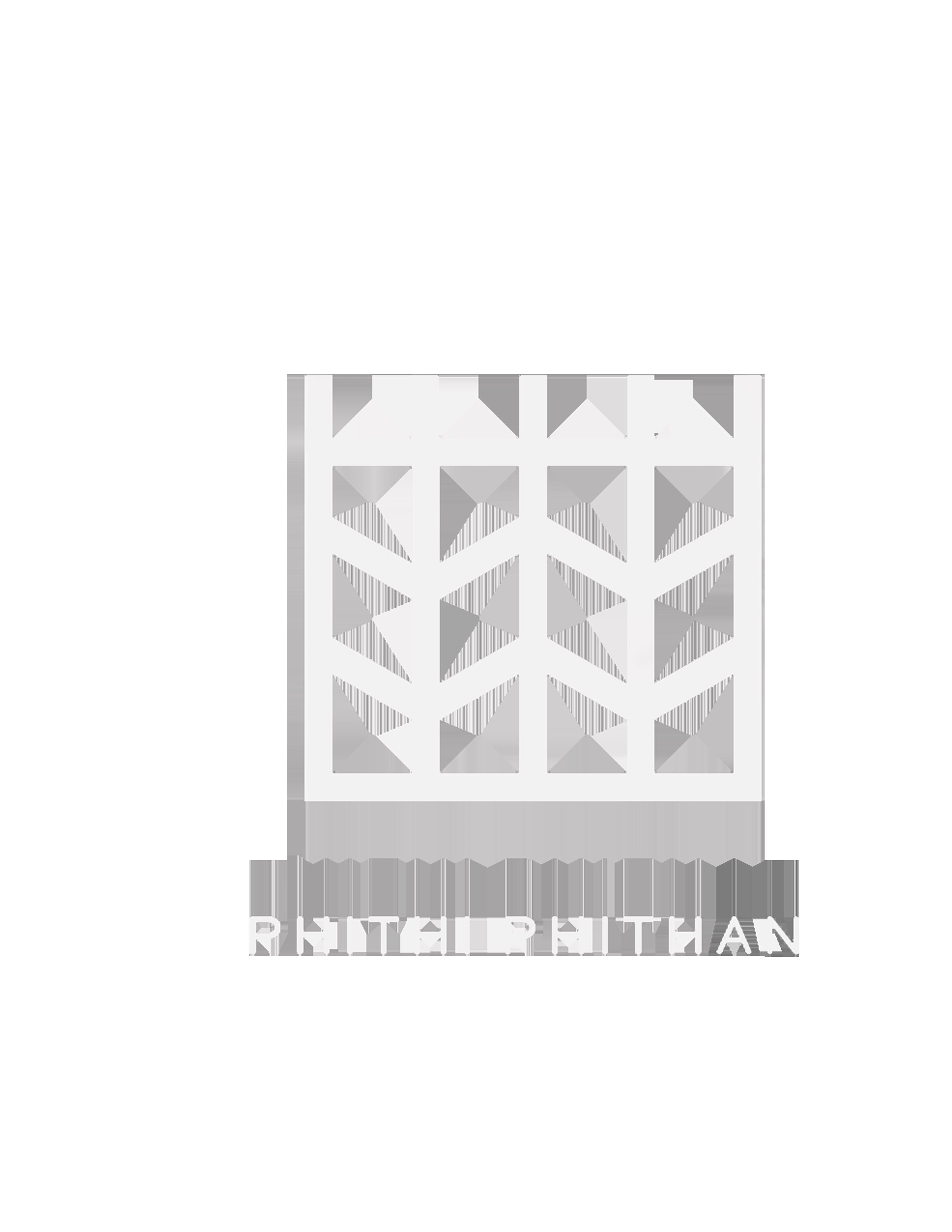PHITHI PHITHAN