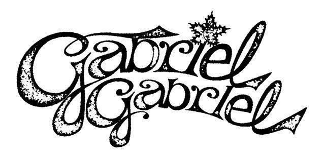 gabrielgabrielco's STORE