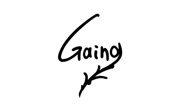 Gaing
