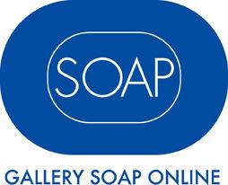 gallerysoap-2