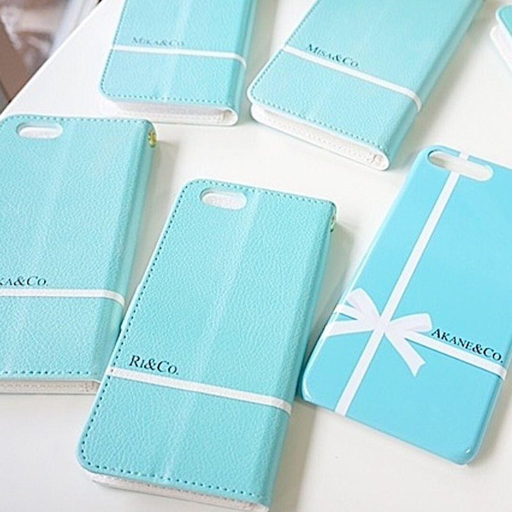 buy popular 02e94 0e501 【NEW】手帳型スマホケース AICA-75 エレガントブルー クロスリボン 普通サイズiPhone/Android S/M