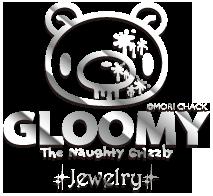 gloomy-jewelry