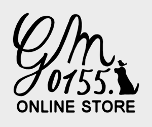 GM0155 ONLINE STORE