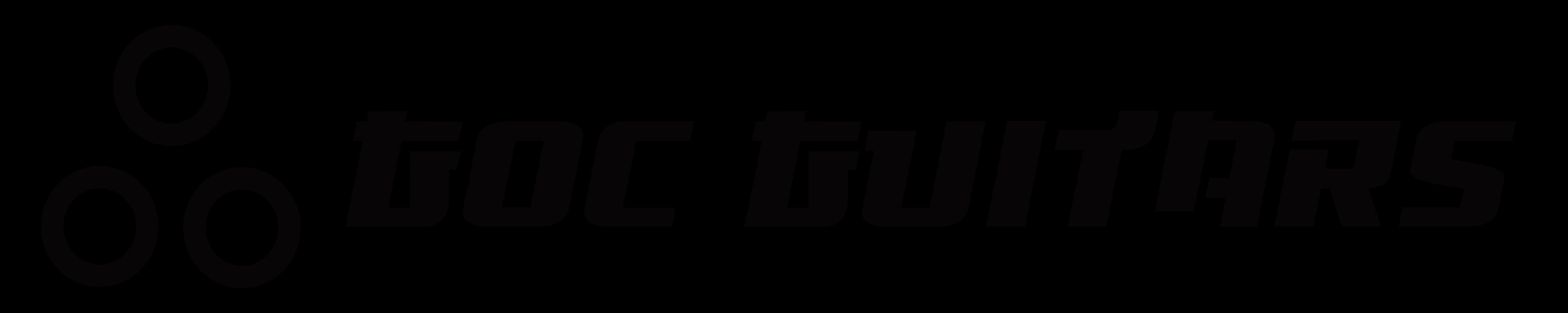 GOCGuitarsJapan Official STORE