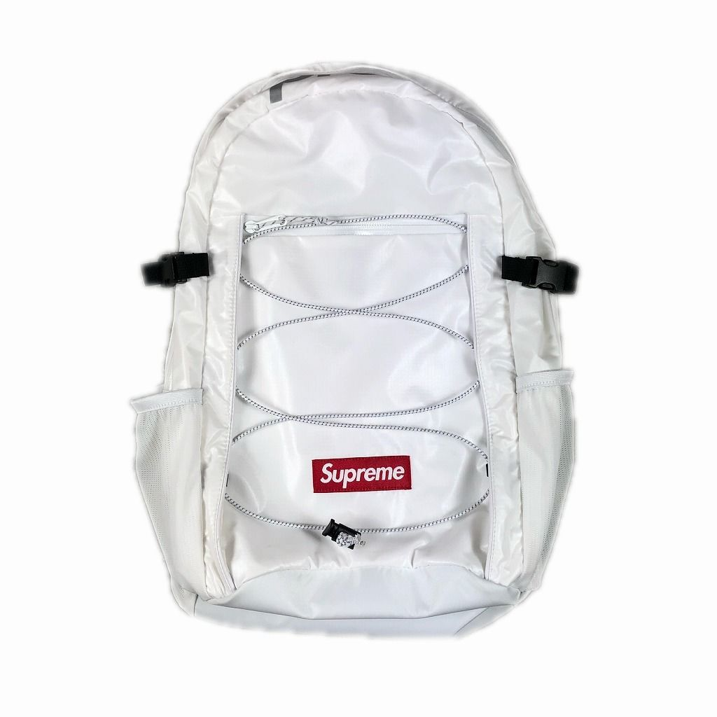 supreme-backpack-red-18ss