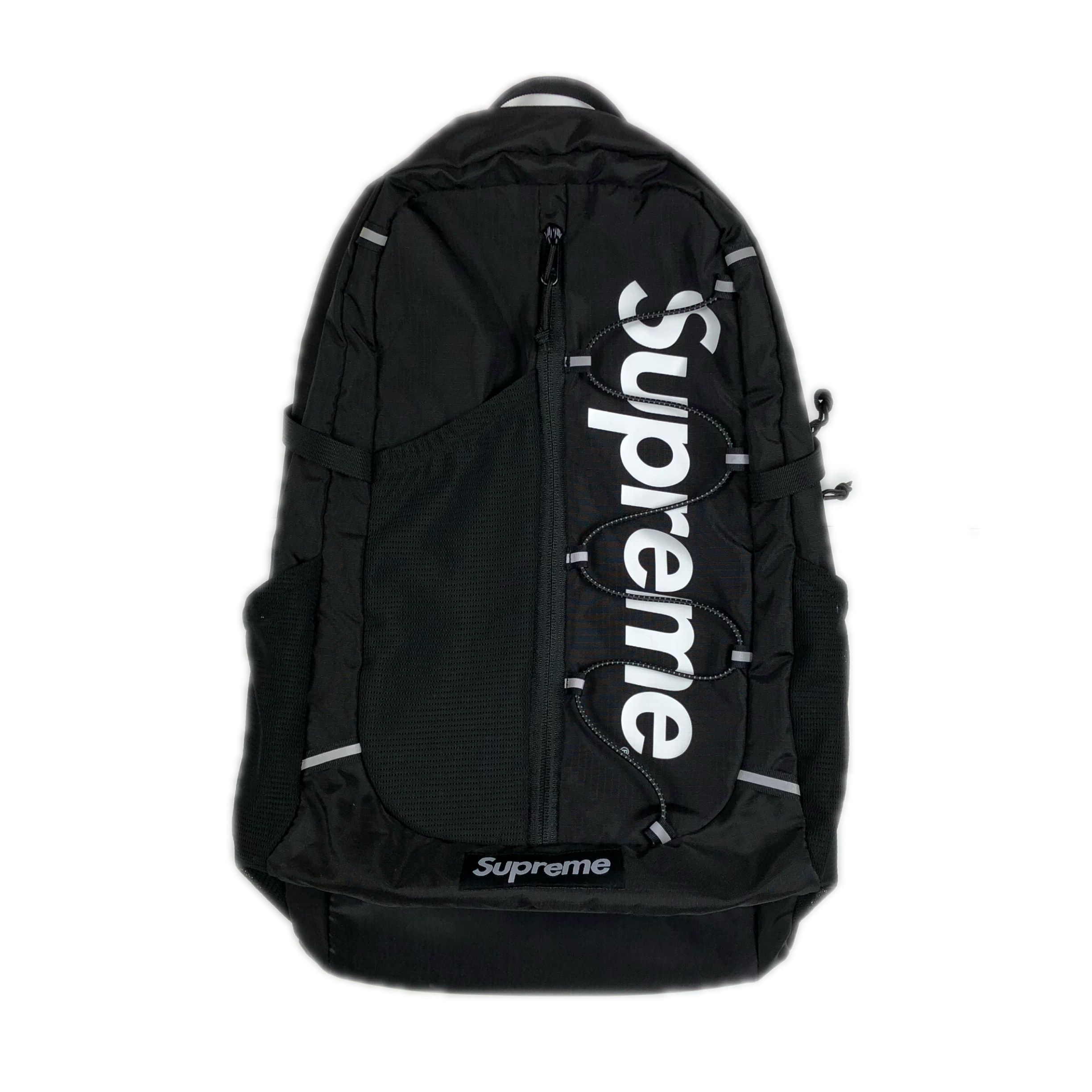 supreme-backpack-black-17ss