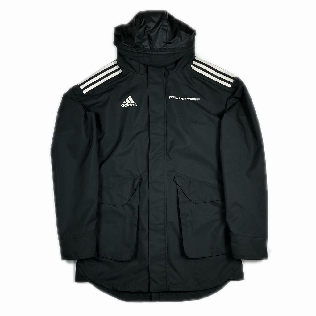 gosha-rubchinskiy-adidas-hooded-nylon-jacket-black-s-17aw