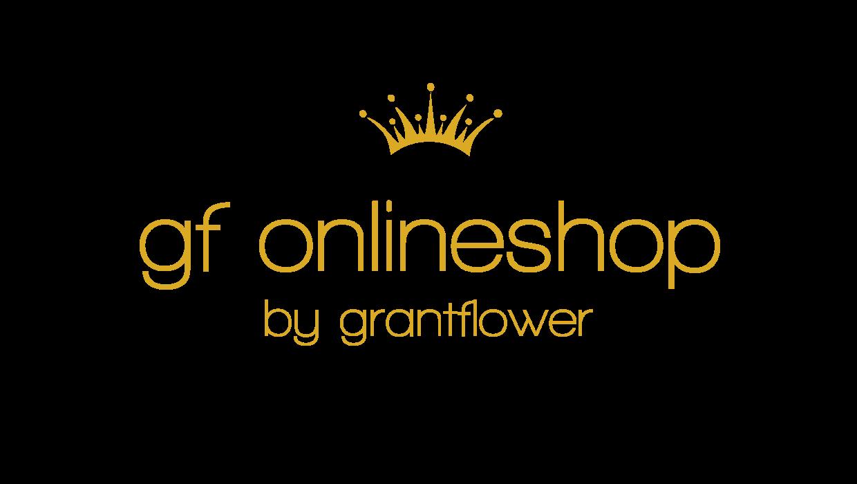 お洒落で、映えて、珍しいを叶えるプリザーブドフラワーのgrantflower