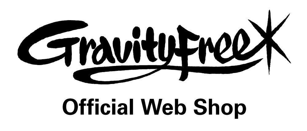Gravityfree Shop