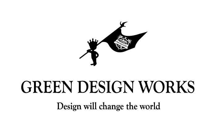 GREEN DESIGN WORKS