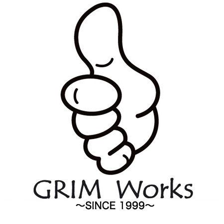 GRIM Works