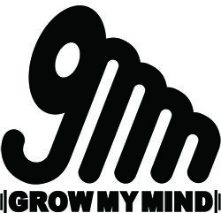 GROW MY MIND