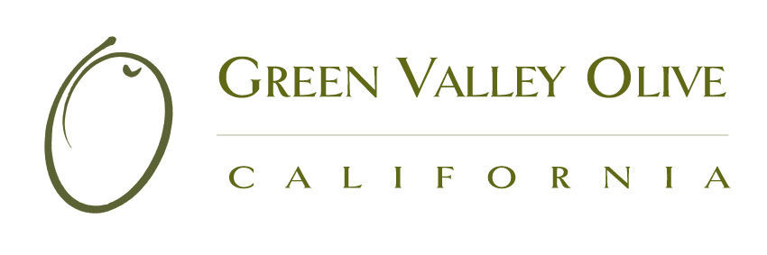 Green Valley Olive