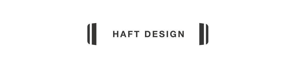 HAFT DESIGN STORE