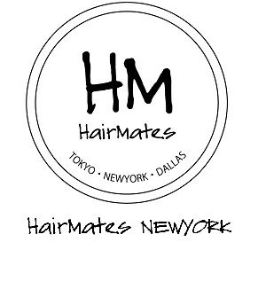 HairMates    store