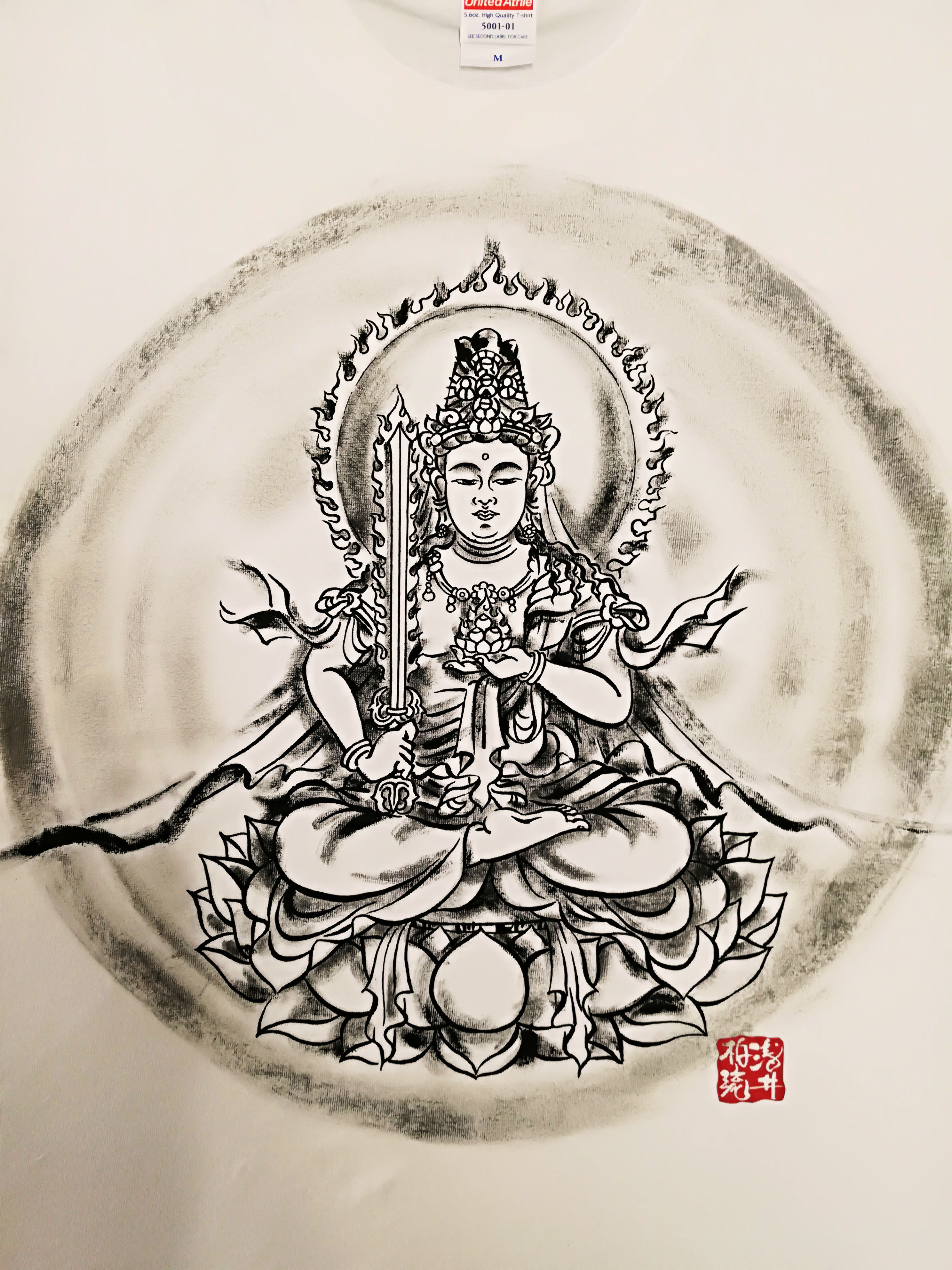 white lake buddhist single men His power of meditation will be like a cool lake  made known to men chinese buddhism was introduced  a single remains of buddhist monastery or.